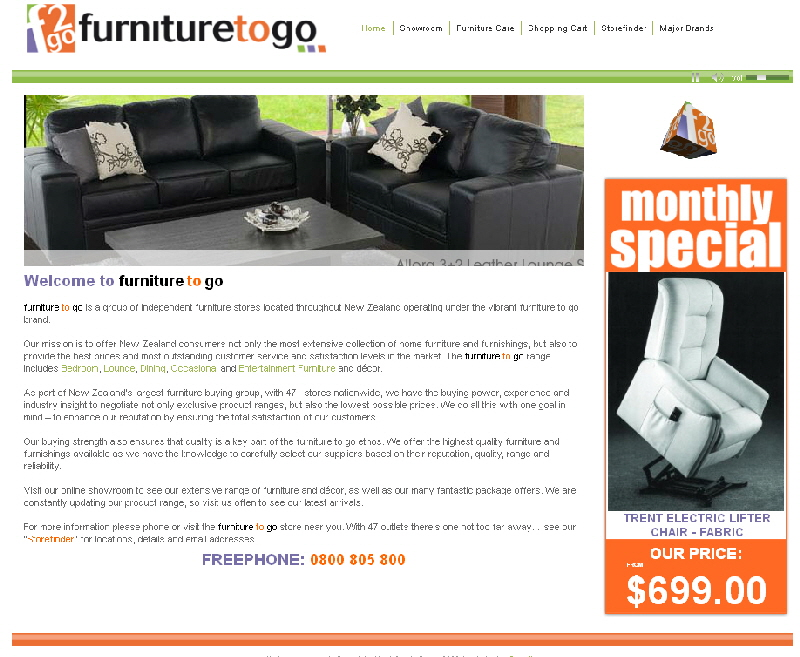 Home About Contact Us Membership Furnituretogo.